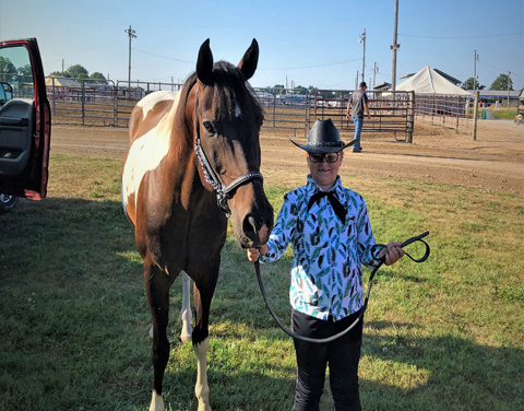 showmanship_paint_horse